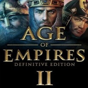 Buy Age of Empires 2 Definitive Xbox One Compare Prices