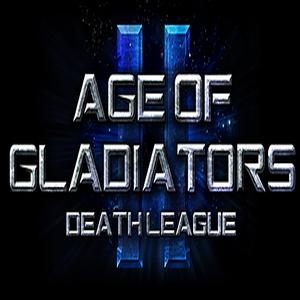 Age of Gladiators 2 Death League