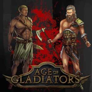 Age of Gladiators