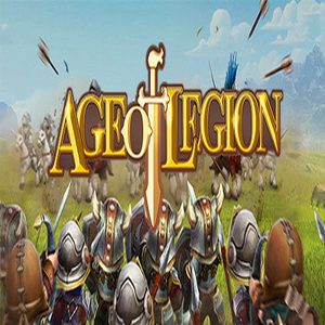 Buy Age of Legion CD Key Compare Prices