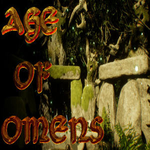 Age Of Omens