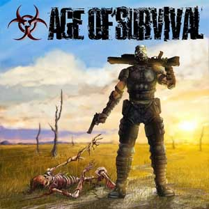 Buy Age of Survival CD Key Compare Prices