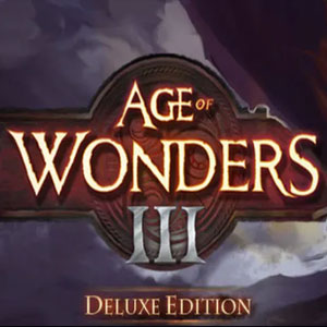 Age of Wonders 3 Deluxe DLC