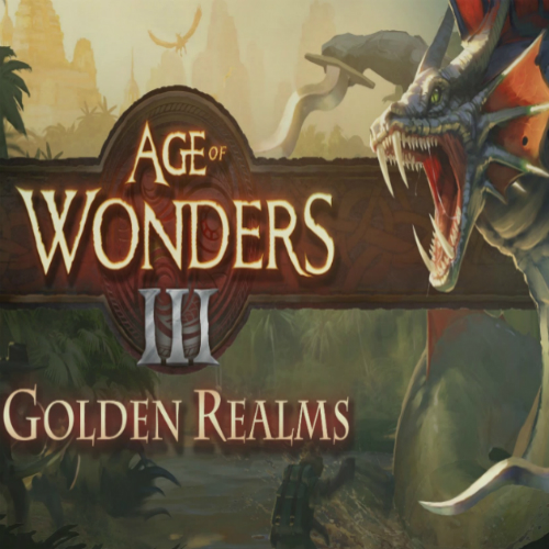 Buy Age of Wonders 3 Golden Realms CD Key Compare Prices