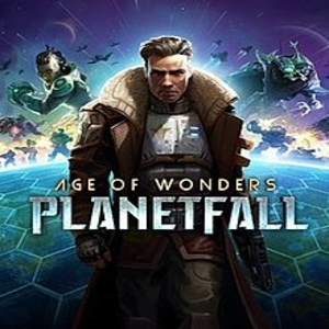 Buy Age of Wonders Planetfall Xbox Series Compare Prices