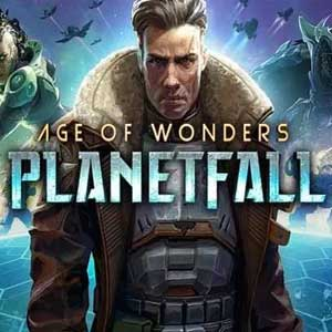 Buy Age of Wonders Planetfall Season Pass Xbox One Compare Prices