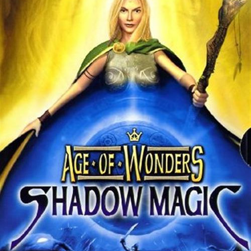 Buy Age Of Wonders Shadow Magic CD Key Compare Prices