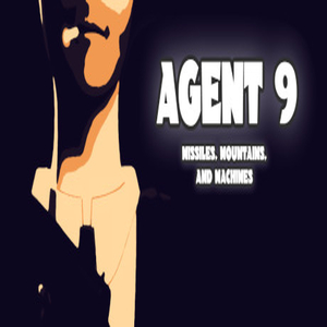 Buy Agent 9 CD Key Compare Prices