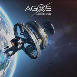 Buy AGOS CD KEY Compare Prices