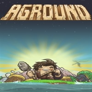Buy Aground Xbox One Compare Prices