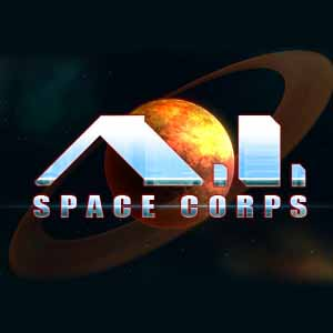 AI Space Corps