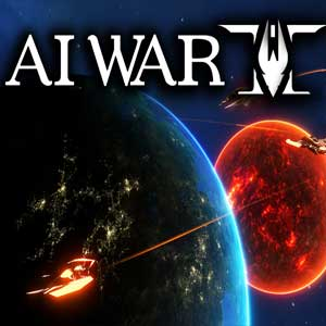 Buy AI War 2 CD Key Compare Prices