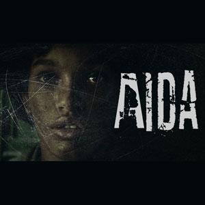 Buy AIDA PS4 Compare Prices