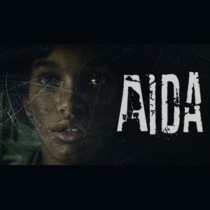 Buy AIDA CD Key Compare Prices