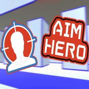 Aim Hero