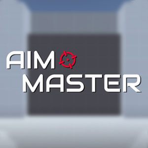 Buy Aim Master CD Key Compare Prices