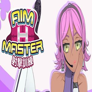 Aim Master H