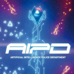 Buy AIPD Artificial Intelligence Police Department CD Key Compare Prices