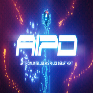 Buy AIPD Xbox Series Compare Prices
