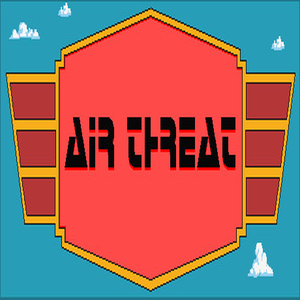 Buy Air Threat CD Key Compare Prices