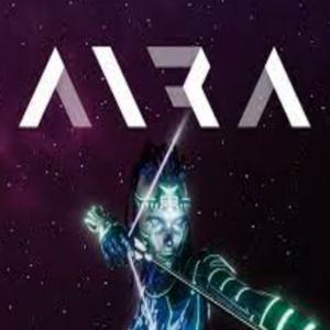 AIRA VR