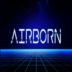 Buy Airborn CD Key Compare Prices
