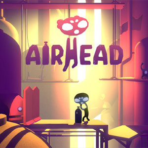 Buy Airhead CD Key Compare Prices