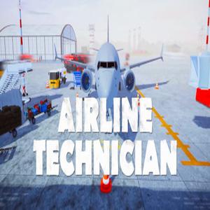 Airline Technician