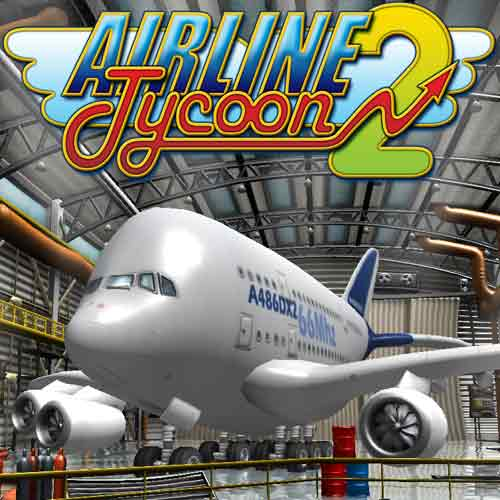 Buy Airline Tycoon 2 CD KEY Compare Prices