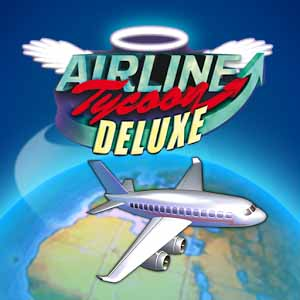 Buy Airline Tycoon Deluxe CD Key Compare Prices