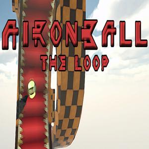 AironBall The Loop