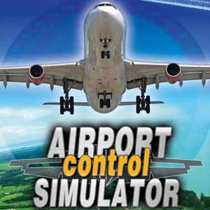 Buy Airport Control Simulator CD Key Compare Prices