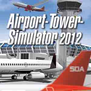 Buy Airport-Tower-Simulator 2012 CD Key Compare Prices