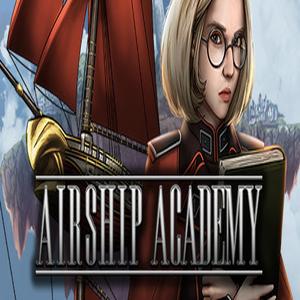 Airship Academy