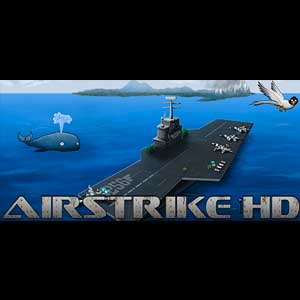 Buy Airstrike HD CD Key Compare Prices