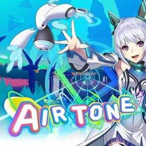 Buy Airtone CD Key Compare Prices