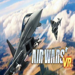 AIRWARS VR