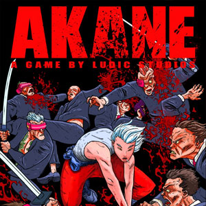 Buy Akane CD Key Compare Prices