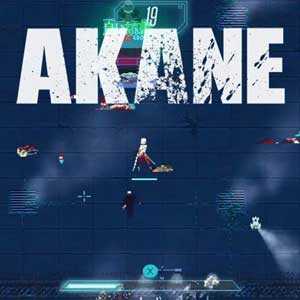 Buy Akane Nintendo Switch Compare Prices