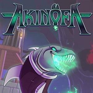 Akinofa