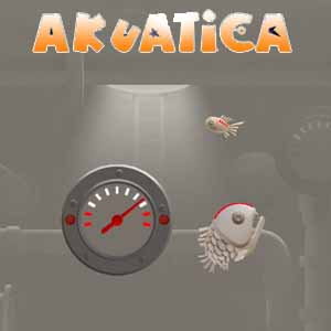 Buy Akuatica CD Key Compare Prices