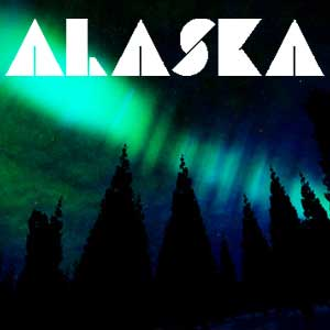 Buy ALASKA CD Key Compare Prices