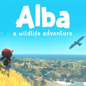 Alba A Wildlife Adventure