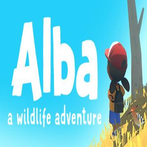 Buy Alba A Wildlife Adventure CD Key Compare Prices