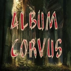 Album Corvus