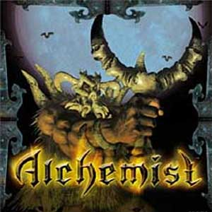 Buy Alchemist CD Key Compare Prices