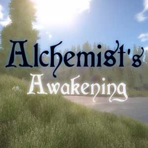 Buy Alchemists Awakening CD Key Compare Prices