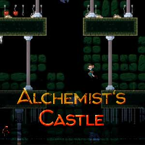Buy Alchemists Castle CD Key Compare Prices