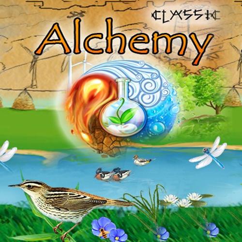 Buy Alchemy CD Key Compare Prices