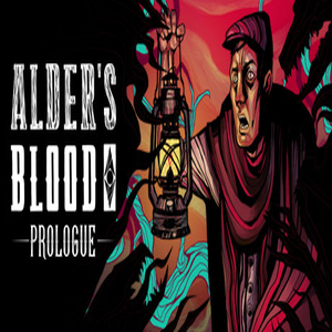 Buy Alders Blood Prologue CD Key Compare Prices